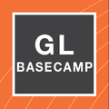 GL JavaScript Basecamp