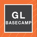 Набір на курс Java GL BaseCamp