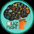 Quiz Night IT-лига. Интеллектуальная командная игра