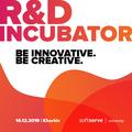 R&D Incubator