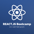 Bootcamp React.JS