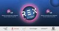 Студентський IT-фестиваль REX IT FEST
