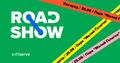 SoftServe Road Show Uzhhorod