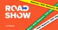 SoftServe Road Show Mariupol
