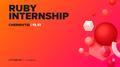 Безкоштовне Ruby стажування від SoftServe IT Academy