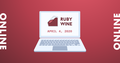 Online Ruby Wine