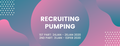 6 days Recruiting Pumping