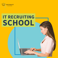 IT Recruiting School (Online UA) | EPAM University