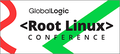 Root Linux Conference 2018