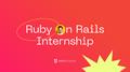 Безкоштовне стажування Ruby on Rails від Mind Studios Academy з можливістю подальшого працевлаштування