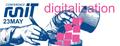 [Переноситься] RunIT 2020 Conference
