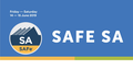 SAFe® 4 Scaled Agiliest (SA) Certification Based on version 4.6