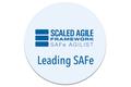 Leading SAFe (SAFe Agilist certification)