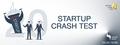 Startup Crash Test #20: BBQ Edition