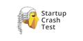Legal Startup Crash Test #1