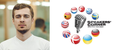Speakers' Corner «Event Sourcing на примитивных примерах» в Ciklum