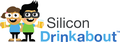 Silicon Drinkabout Lviv #7