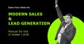 Sales Hero Webs 64
