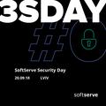 3SDay