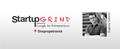 Startup Grind #4 | Eugeniy Vyborov