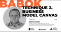 "Воркшоп ""How to Rock BABOK 