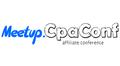MeetupCpaConf