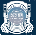 NASA Space Apps Vinnytsia 2019