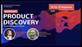 "Воркшоп ""Product Discovery. Науковий погляд на роботу продакт-менеджера"""