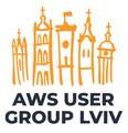AWS User Group Lviv. Meetup #4