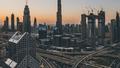 Бесплатная стажировка для 1С Специалистов с дальнейшим трудоустройством в ОАЭ