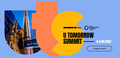 U Tomorrow Summit