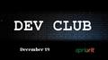 Apriorit  DevClub#49