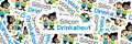 Online Silicon Drinkabout Lviv #27
