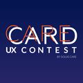 Care.Card UX Contest