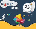 Конкурс студентських проектів «Startup BSNU-2020»