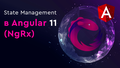 "Вебинар ""State Management в Angular 11 (NgRx)"""