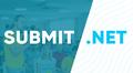 Зустріч Submit.NET: functional programming, Azure, Xamarin, C#make