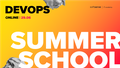 DevOps Summer School