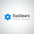 Индивидуальная стажировка на позицию JavaScript Developer (TypeScript, React, Node.js) в SysGears со стипендией и трудоустройством