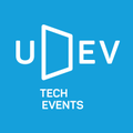 uDev #11: Unity, ECS и люди