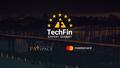 TechFin Expert Summit 2021
