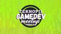 Ternopil Gamedev Meetup spring'19