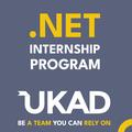 Стажування в UKAD | Microsoft .NET Developer