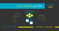 Курс Tech Skills для ВА