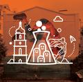Techstars Startup Weekend Kyiv