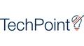 Terrasoft TechPoint | Ризик-менеджмент і тестування ПЗ