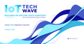 IoT TechWave: Building An Offline Voice Assistant - My Experience
