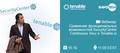 Вебинар: Сравнение функциональных возможностей SecurityCenter Continuous View и Tenable.io