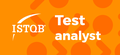 Курс ISTQB Advanced level Test analyst