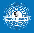 Trivia Night Lutsk 2019